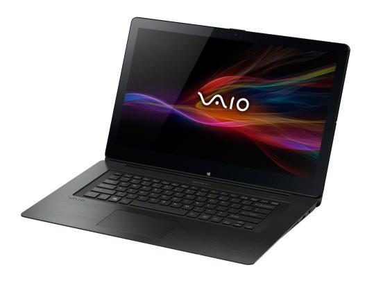 Sửa máy tính xách tay Sony Vaio SVF15N17CXB 15.5 inches uy tín hà nội