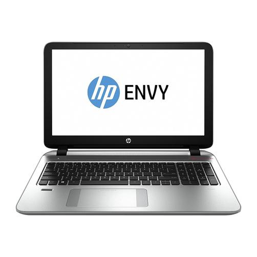 Sửa máy tính xách tay HP Envy 15T-1Y34E500049 15.6 inches uy tín hà nội