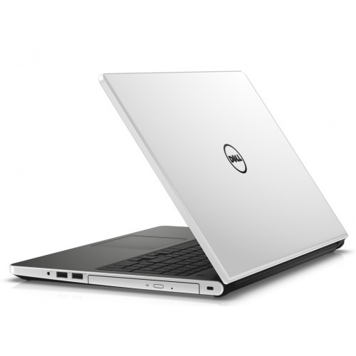 Sửa máy tính xách tay Dell Latitude 15 3550 i7-5500U 15.6 inches uy tín hà nội