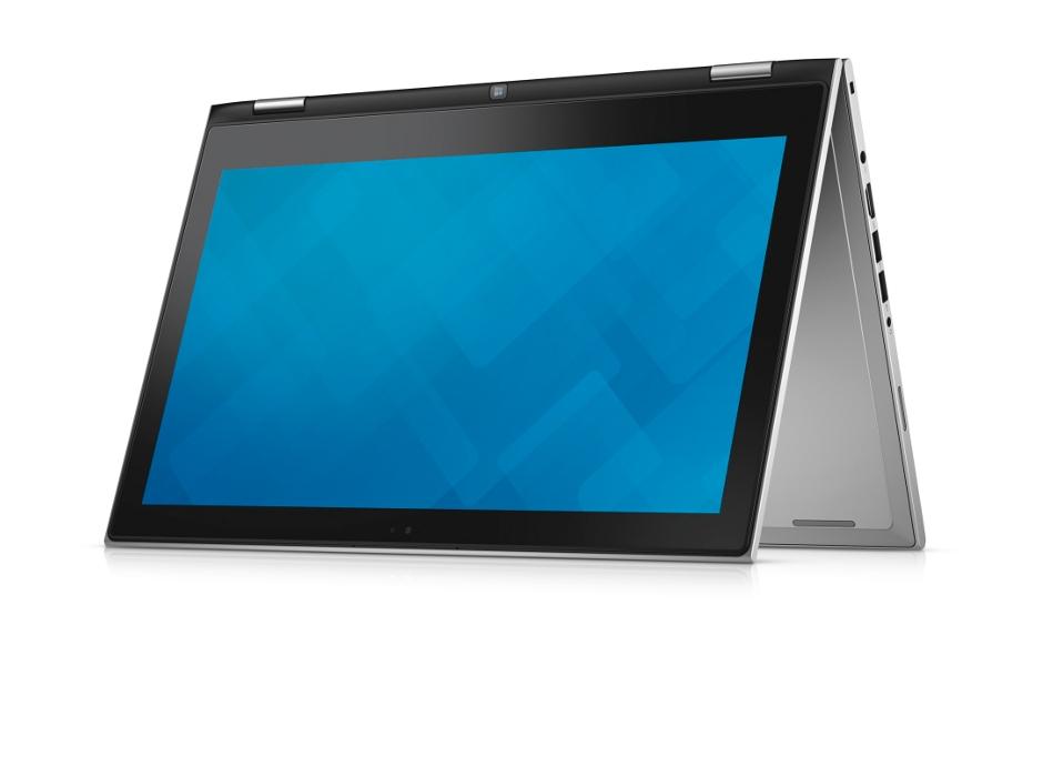 Sửa máy tính xách tay Dell Inspiron 7348-C3I7013W 13.3 inches uy tín hà nội