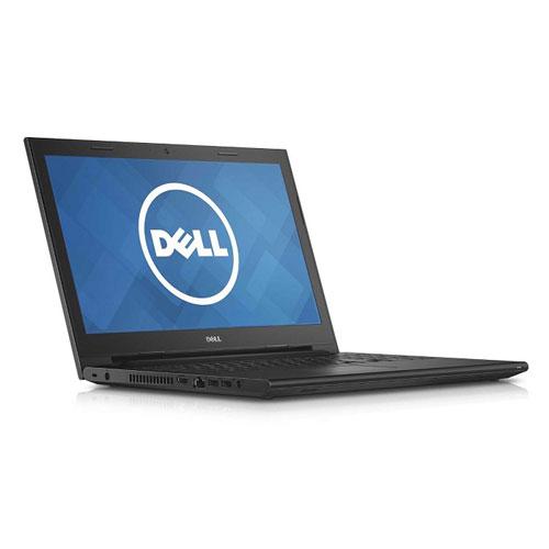 Sửa máy tính xách tay Dell Latitude E7250-6977 12.5 inches uy tín hà nội