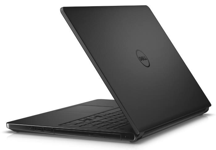 Sửa máy tính xách tay Dell Inspiron 15 i5559 i7-6500U 15.6 inches uy tín hà nội