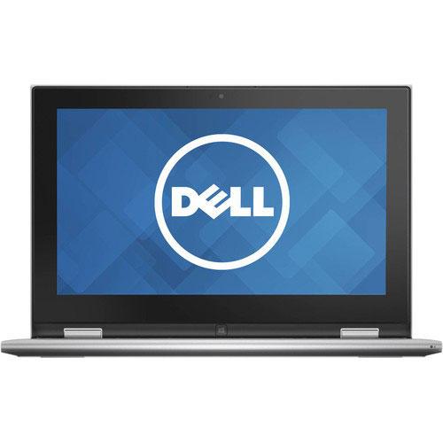 Sửa máy tính xách tay Dell Inspiron 13 7359 màn hình 13.3 inches uy tín hà nội