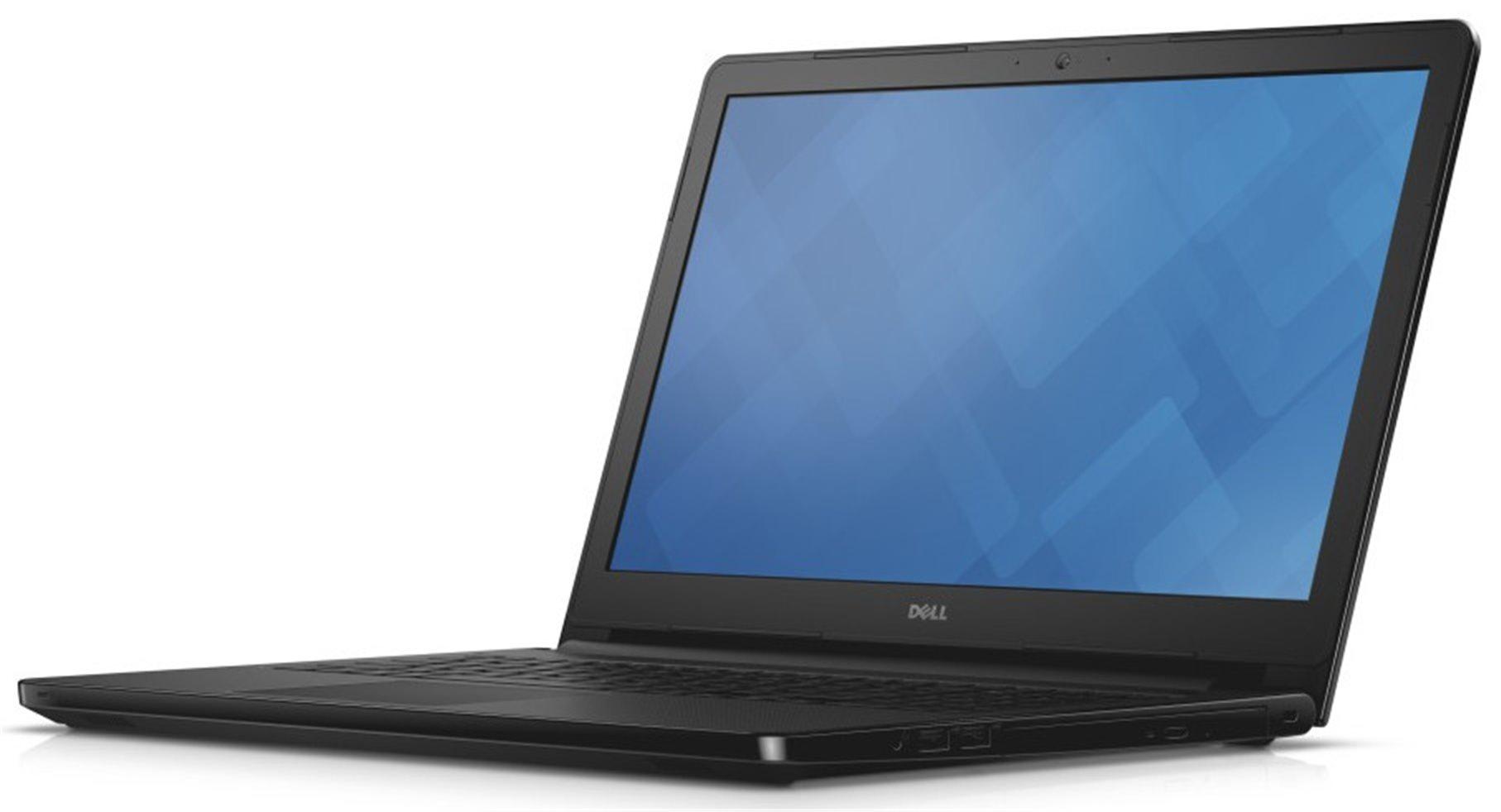 Sửa máy tính xách tay Dell Latitude E7450 uy tín hà nội