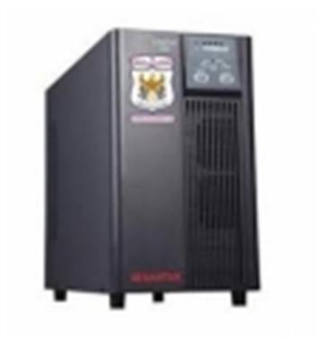 Sửa chữa bộ lưu điện Santak C6KR 4200W