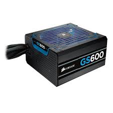 Sửa chữa nguồn máy tính Corsair AX1200i CP-9020008-NA 1200W uy tín hà nội