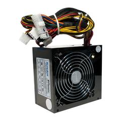 Sửa nguồn máy tính Huntkey X7 1200 80Plus Silver 1200W uy tín hà nội