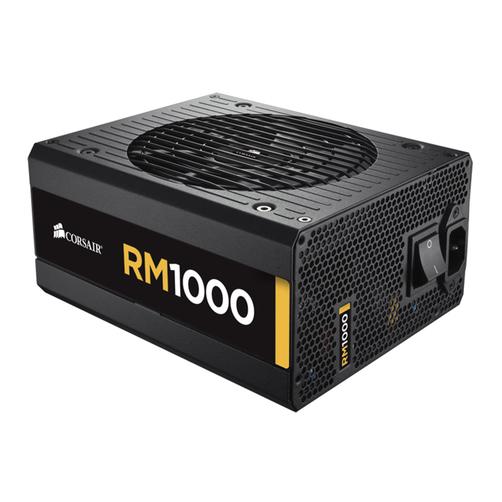 Sửa nguồn máy tính Corsair RM1000 CP-9020062-WW 1000W uy tín hà nội