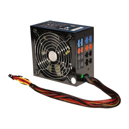 Sửa nguồn máy tính Huntkey X7 900 80Plus Silver 900W uy tín hà nội