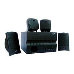Sửa loa máy tính SoundMax A5000 uy tín hà nội
