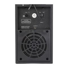 Sửa loa máy tính Microtek MT-870U uy tín hà nội