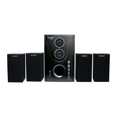 Sửa loa máy tính SoundMax A8800 uy tín hà nội