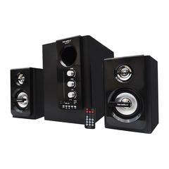 Sửa loa máy tính Soundmax A2117 uy tín hà nội
