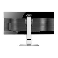 Sửa màn hình máy tính AOC U3477PQU 34 inches uy tín hà nội