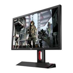 Sửa màn hình máy tính BenQ XL2420Z 24 inches uy tín hà nội