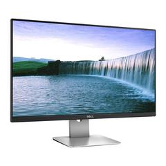 Sửa màn hình máy tính Dell S2715H 27 inches uy tín hà nội