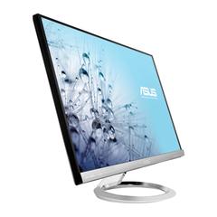 Sửa màn hình máy tính Asus MX279HR 27 inches uy tín hà nội
