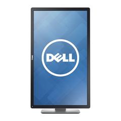 Sửa màn hình máy tính Dell P2714H 27 inches uy tín hà nội