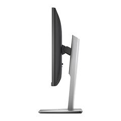 Sửa màn hình máy tính Dell UltraSharp U2515H 25 inches uy tín hà nội