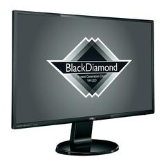 Sửa màn hình máy tính BenQ GW2760HS 27 inches uy tín hà nội