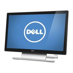 Sửa màn hình máy tính Dell S2240T 21.5 inches uy tín hà nội