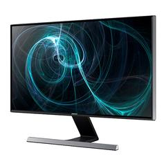 Sửa màn hình máy tính Samsung LS27D590PS/XV 27 inches uy tín hà nội