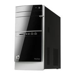 Sửa máy tính để bàn HP Pavilion 500-311x uy tín hà nội