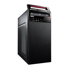 Sửa máy tính để bàn Lenovo Thinkcentre E73-10ASA0DQVA uy tín hà nội