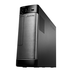Sửa máy tính để bàn Lenovo IdeaCentre H30-50 90B9008EVN uy tín hà nội