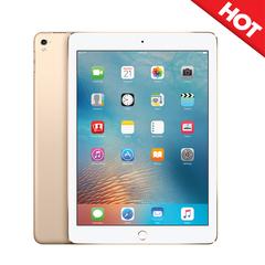 Sửa máy tính bảng Apple iPad Pro 9.7 inches Wifi 32GB uy tín hà nội