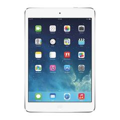 Sửa máy tính bảng Apple iPad Mini 2 Wifi 16GB uy tín hà nội