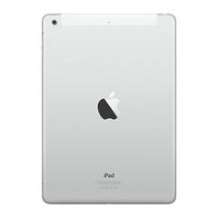 Sửa máy tính bảng Apple iPad Air 2 Wifi 4G 64GB uy tín hà nội