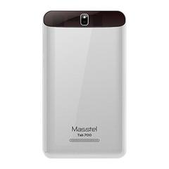Sửa máy tính bảng Masstel Tab 700 Wifi 8GB uy tín hà nội