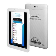 Sửa máy tính bảng Cutepad TX-M7022 Wifi 3G 8GB uy tín hà nội