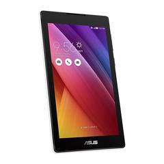Sửa máy tính bảng Asus Zenpad C 7.0 Z170CG Wifi 3G 8GB uy tín hà nội
