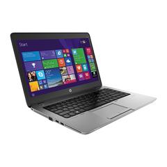 Sửa máy tính xách tay HP EliteBook 840 uy tín hà nội