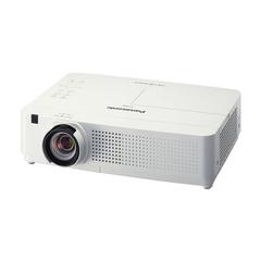 Sửa máy chiếu Panasonic PT-VX415NTEA uy tín hà nội