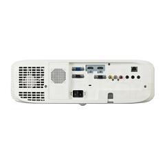 Sửa máy chiếu Panasonic PT-VX600A uy tín hà nội