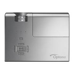 Sửa máy chiếu Optoma EH500 uy tín hà nội