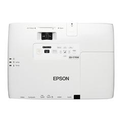 Sửa máy chiếu Epson EB-1776W uy tín hà nội