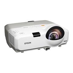 Sửa máy chiếu Epson EB-435W uy tín hà nội