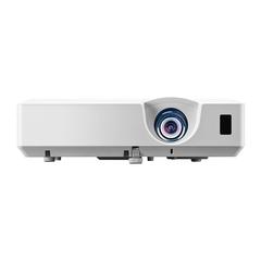 Sửa máy chiếu Hitachi CP-EX250 uy tín hà nội