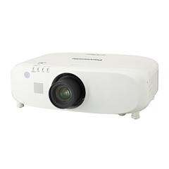 Sửa máy chiếu Panasonic PT-EX510 uy tín hà nội