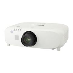 Sửa máy chiếu Panasonic PT-EX610 uy tín hà nội