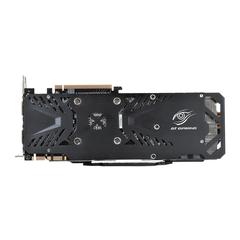 Sửa card màn hình GIGABYTE GV-N980TG1 GAMING-6GD-B GEFORCE GTX 980Ti 6GB GDDR5