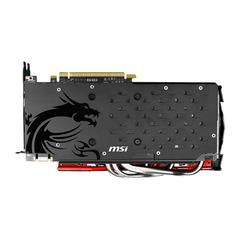 Sửa card màn hình MSI GTX 960 GAMING 4G 4GB GDDR5 uy tín hà nội