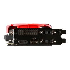 Sửa card màn hình MSI R9 390X GAMING 8G 8GB GDDR5 uy tín hà nội