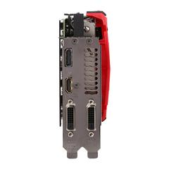 Sửa card màn hình MSI R9 390 GAMING 8G 8GB GDDR5 uy tín hà nội