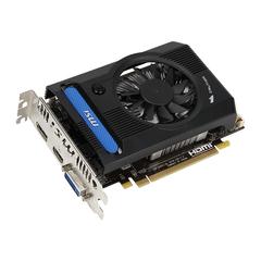 Sửa card màn hình MSI R7730 1GD5V1 1GB DDR5 uy tín hà nội