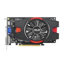 Sửa card màn hình Asus GTX650 E 1GB DDR5 uy tín hà nội